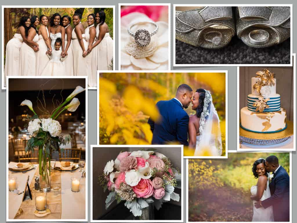 Golden-Fall-Wedding