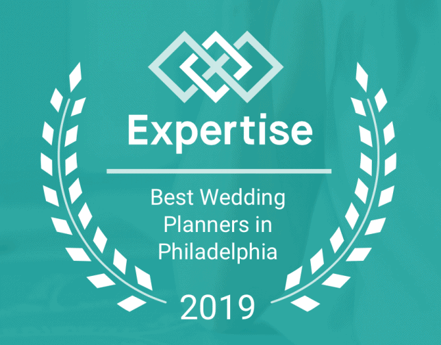 Best Wedding Planners in Philadelphia 2019 Expertise