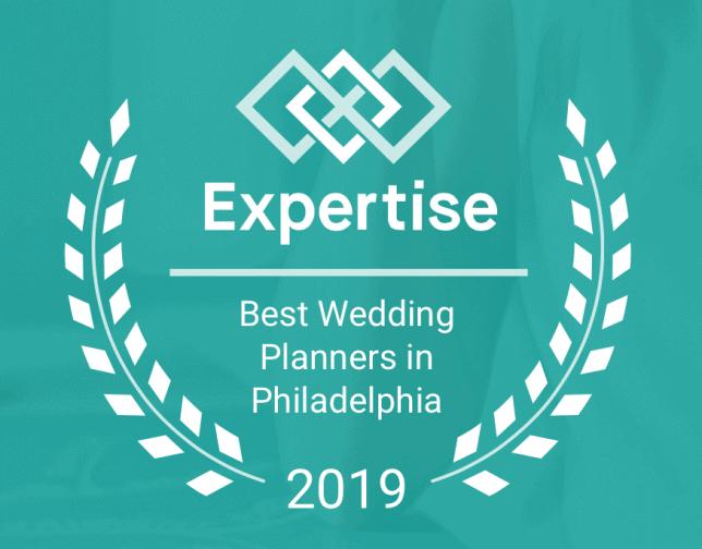 Best Wedding Planners in Philadelphia 2019 Expertise