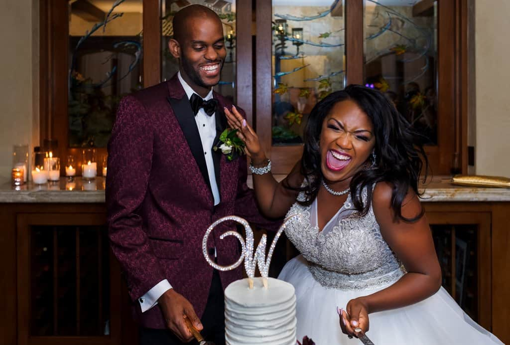 California Wedding by Elegant Events Planning and Design 14