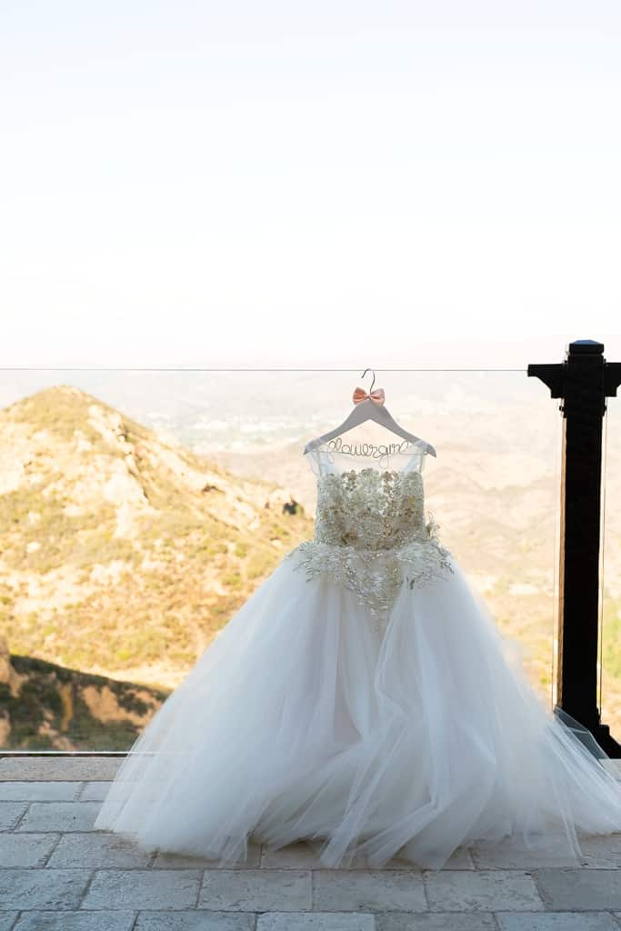 California Wedding by Elegant Events Planning and Design 1b