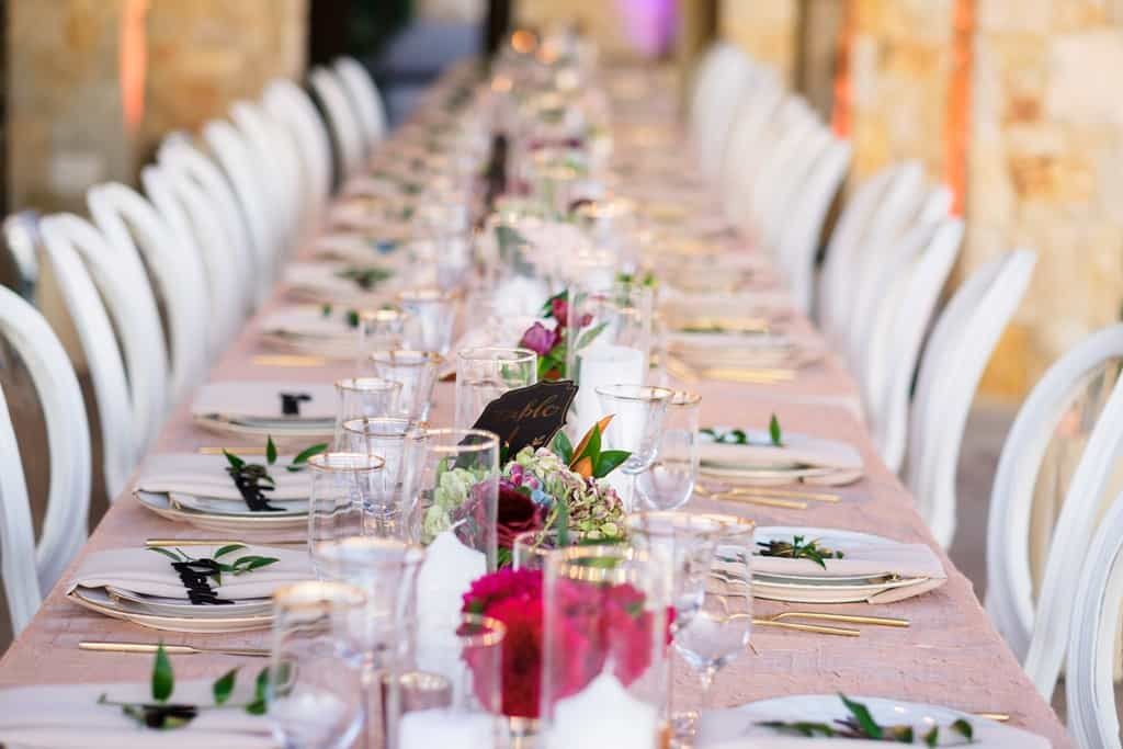 California Wedding by Elegant Events Planning and Design 6b