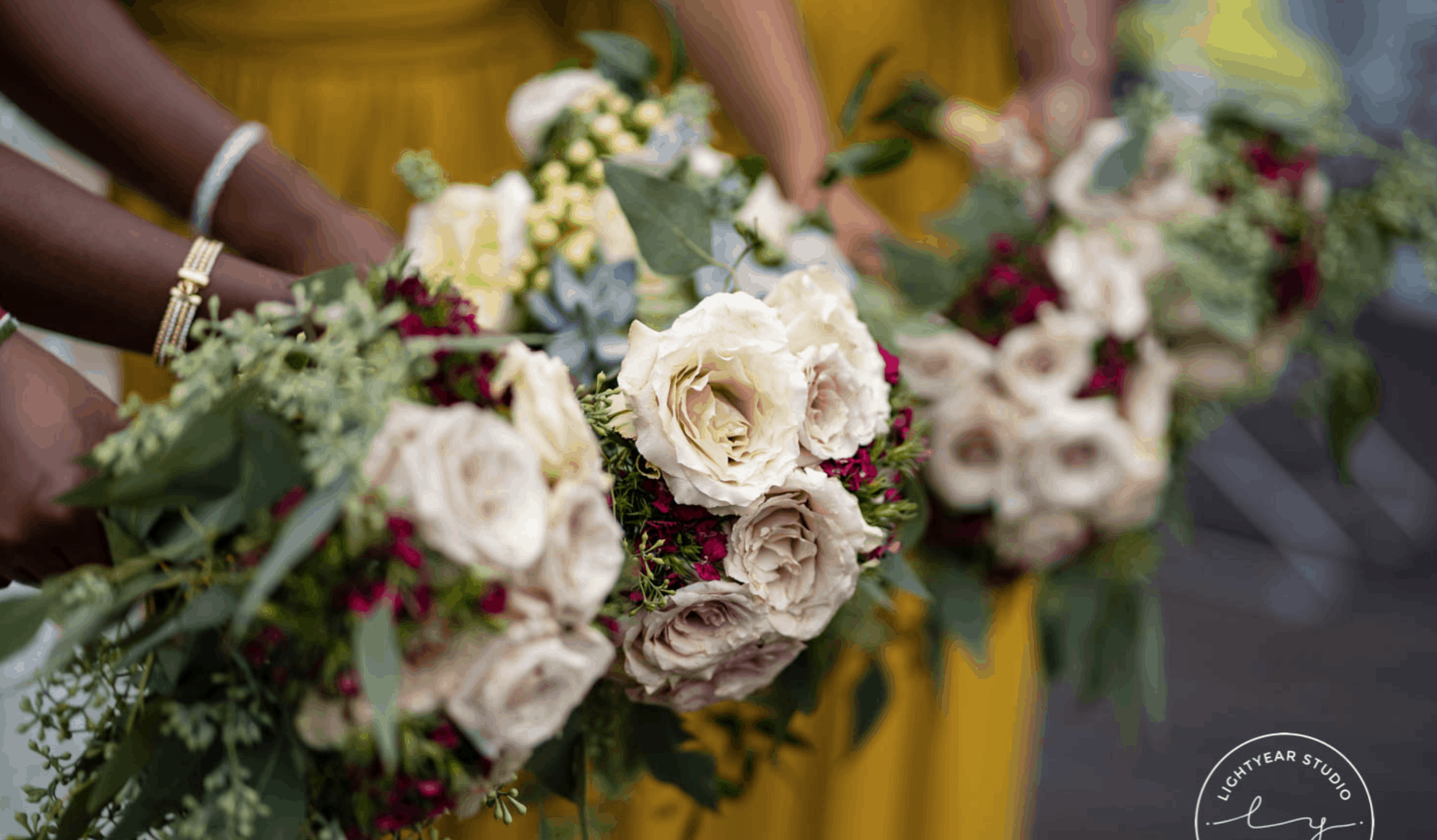 JG Domestic Cira Centre Wedding Elegant Events Planning and Design 15b
