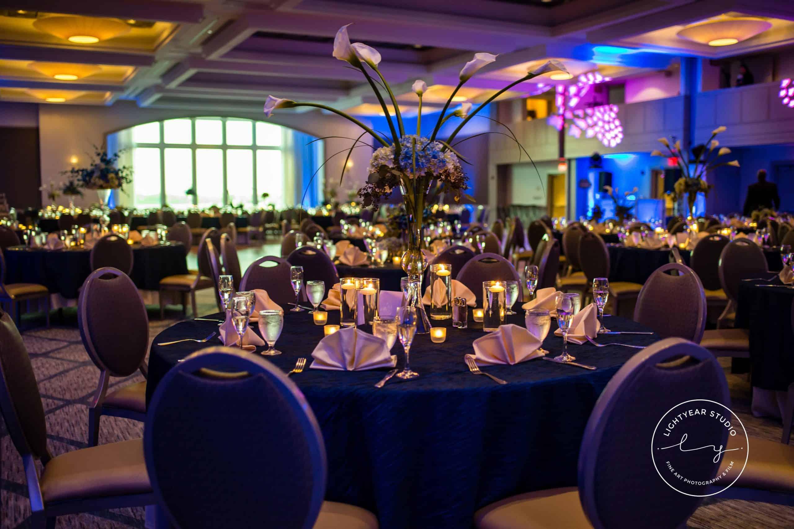 Indian Chinese Wedding Hilton Philadelphia at Penn_s Landing Elegant Events Philadelphia 14-1
