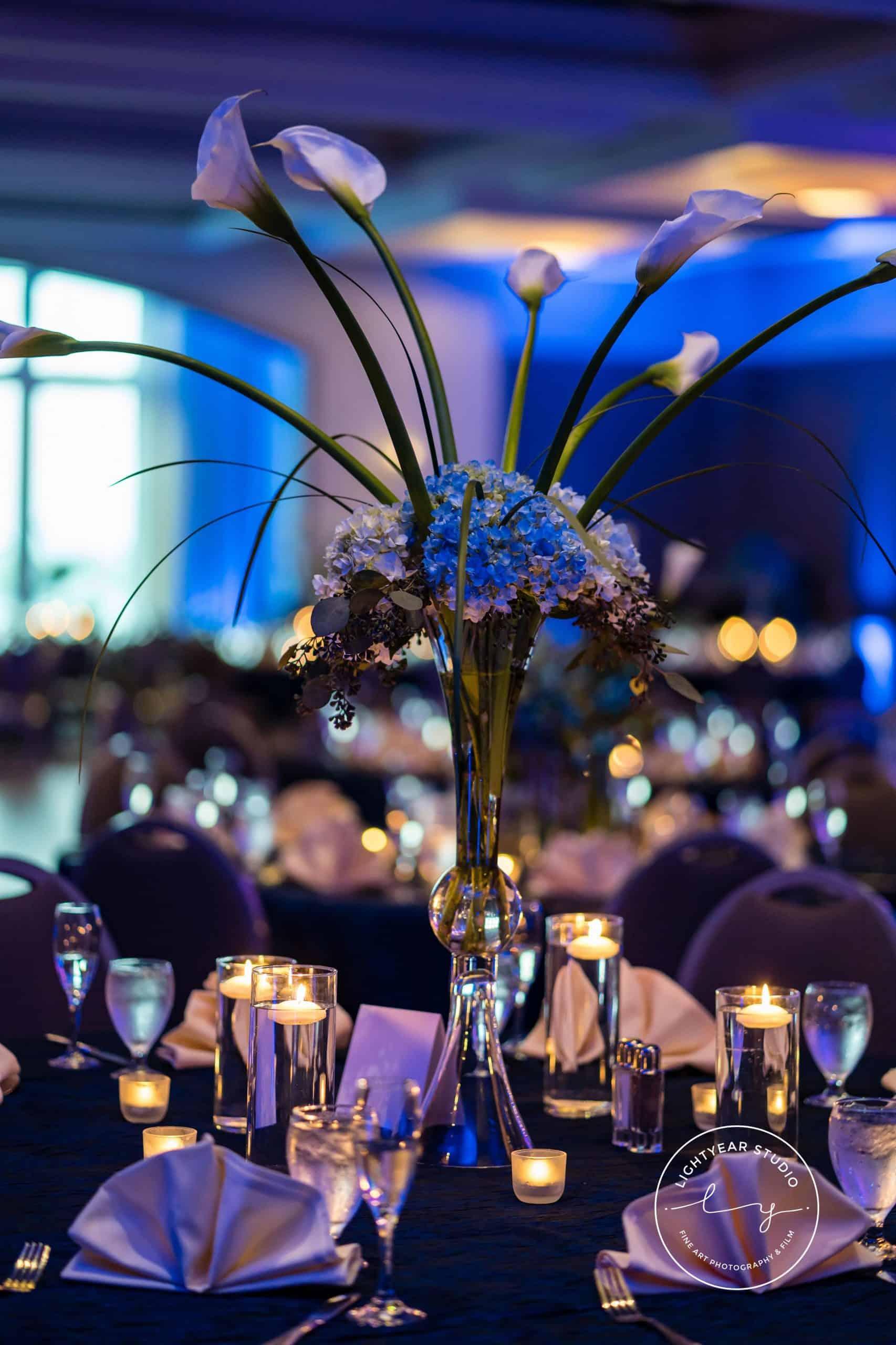 Indian Chinese Wedding Hilton Philadelphia at Penn_s Landing Elegant Events Philadelphia 151