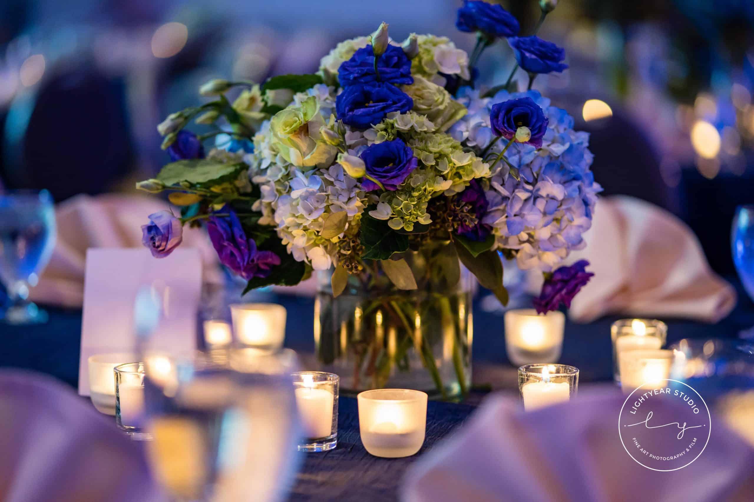 Indian Chinese Wedding Hilton Philadelphia at Penn_s Landing Elegant Events Philadelphia 16