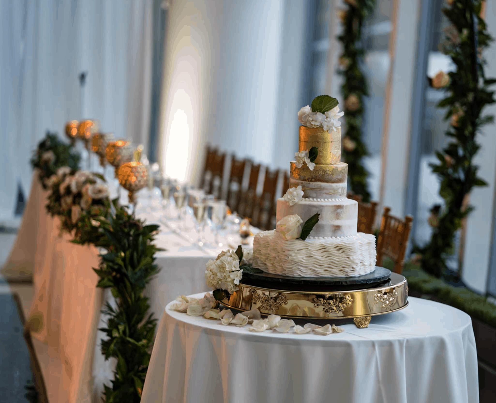 JG Domestic Cira Centre Wedding Elegant Events Planning and Design 23