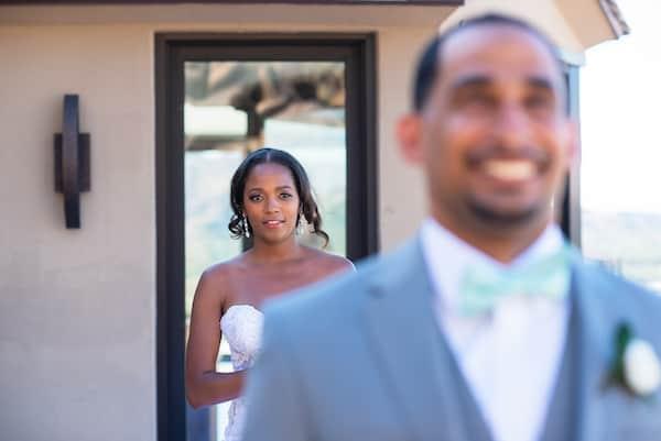 3-Elegant Events - Philadelphia wedding planner – Arizona Destination wedding