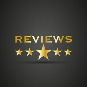 Elegant Events Philadelphia five star reviews from couples on The Knot