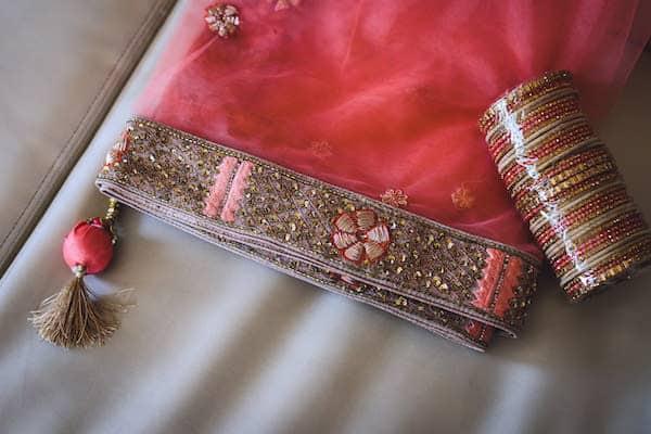 10-Philadelphia wedding planner – Philadelphia South Asian Weddings – Philadelphia South Asian wedding planner – Elegant Events