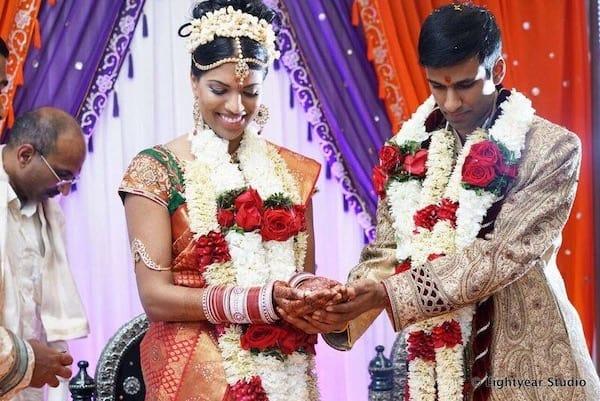 11-Philadelphia wedding planner – Philadelphia South Asian Weddings – Philadelphia South Asian wedding planner – Elegant Events