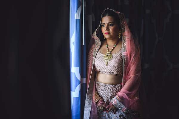 12-Philadelphia wedding planner – Philadelphia South Asian Weddings – Philadelphia South Asian wedding planner – Elegant Events