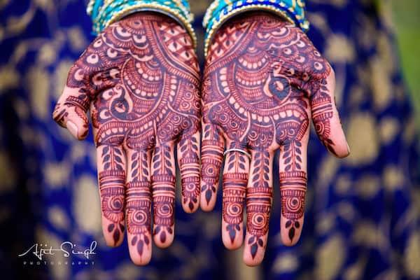 15-Philadelphia wedding planner – Philadelphia South Asian Weddings – Philadelphia South Asian wedding planner – Elegant Events