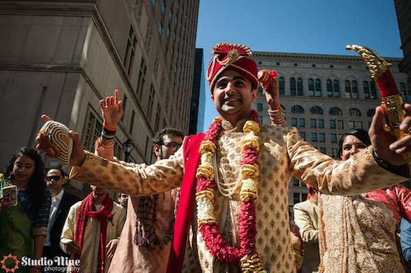 17 -Philadelphia wedding planner – Philadelphia South Asian Weddings – Philadelphia South Asian wedding planner – Elegant Events