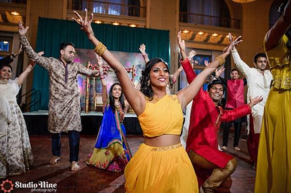 2-Philadelphia wedding planner – Philadelphia South Asian Weddings – Philadelphia South Asian wedding planner – Elegant Events