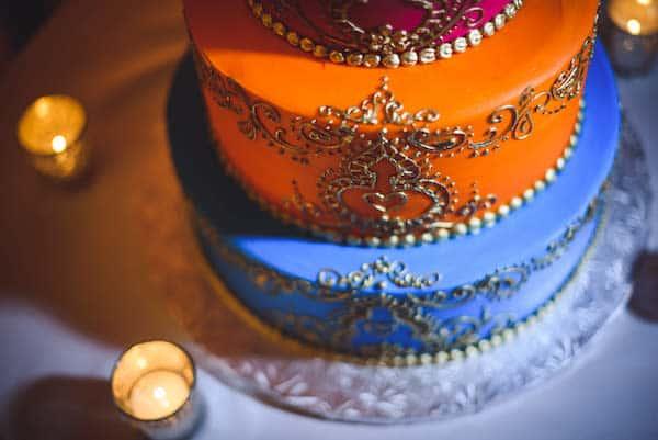 4-Philadelphia wedding planner – Philadelphia South Asian Weddings – Philadelphia South Asian wedding planner – Elegant Events