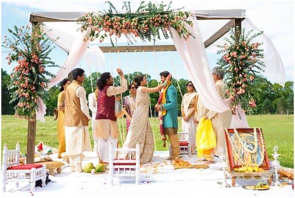 5-Philadelphia wedding planner – Philadelphia South Asian Weddings – Philadelphia South Asian wedding planner – Elegant Events