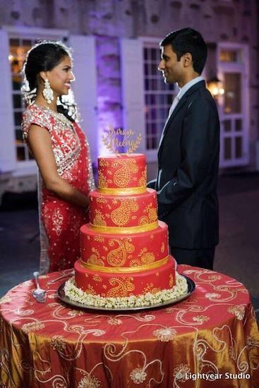 7-Philadelphia wedding planner – Philadelphia South Asian Weddings – Philadelphia South Asian wedding planner – Elegant Events